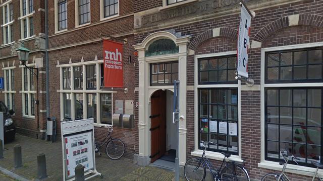 Tentoonstelling Gasthuis Museum Haarlem verlengd tot einde van het jaar