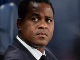 'Okkie' beweerde bij oud-voetballer ondergedoken te hebben gezeten