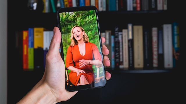 Mobiele videodienst Quibi stopt na een half jaar