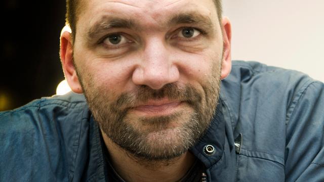 Theo Maassen wint cabaretprijs Poelifinario 2017