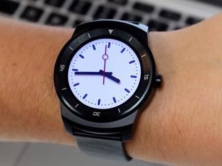 Whatsappen met stemcommando's op smartwatch nu mogelijk