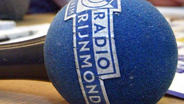 Banen en programma's weg bij RTV Rijnmond door bezuinigingen