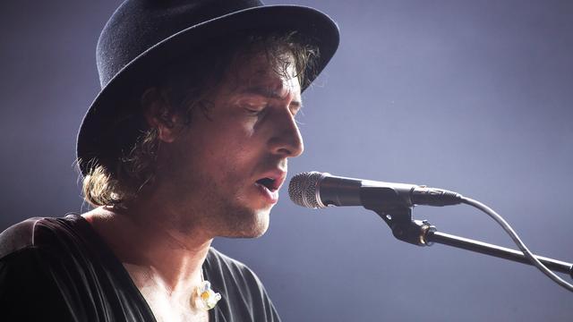 Ondanks facebookevent geen Kensington-concert in Galgenwaard