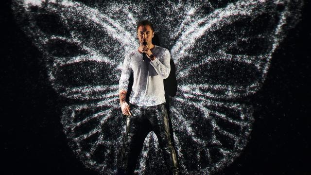 Zweden en Slovenië door naar finale Songfestival