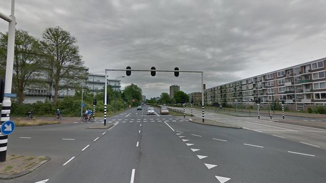 Man (37) opgepakt wegens rijden onder invloed van drugs