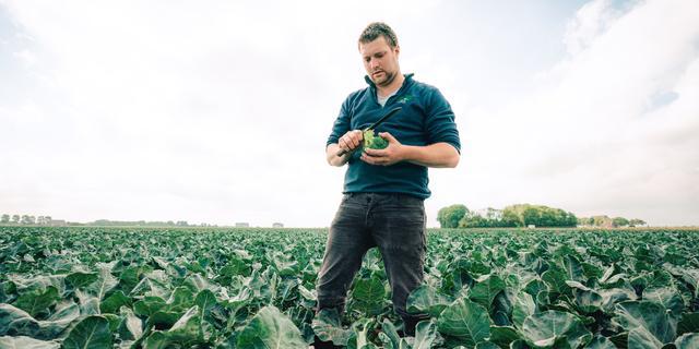 Albert Heijn voert ambitieuze klimaatdoelstelling uit