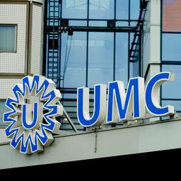 UMC ontwikkelt pleister tegen lekkage hersenvocht