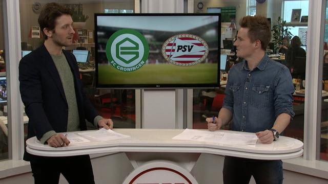 Aftrappen: Keizer heeft ideale Ajax-basis, doelpuntenmachine PSV hapert