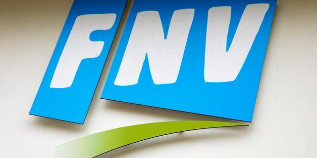 FNV wil acties uitbreiden bij Ahold