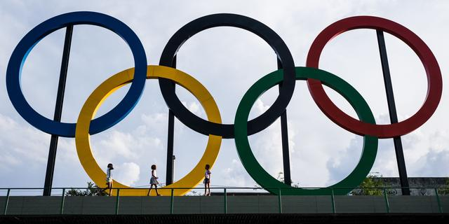 Toronto trekt zich definitief terug voor organisatie Spelen 2024