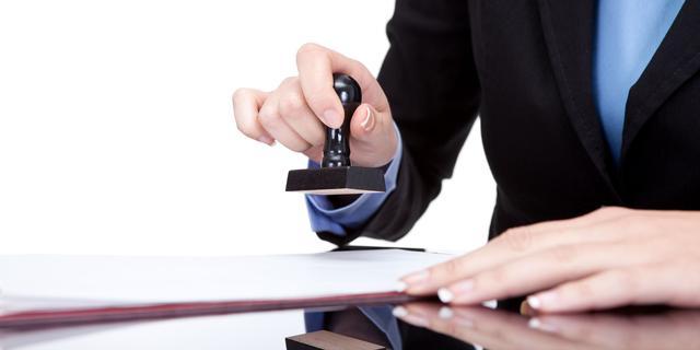 Extra maatregelen voor aanpak problemen bij innen erfbelasting
