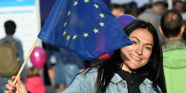 Vijf belangrijke conclusies na de Europese verkiezingen