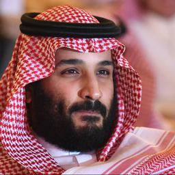 VN-rapport: Bewijs dat Saoedische kroonprins achter moord Khashoggi zit