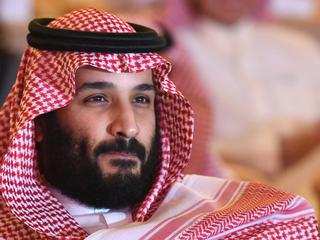 Kroonprins wil oerconservatief land liberaler maken