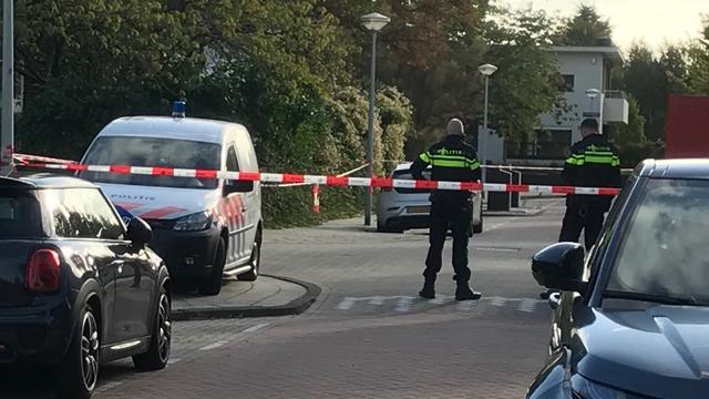 Advocaat Wiersum werd weken voor zijn dood geobserveerd door criminelen