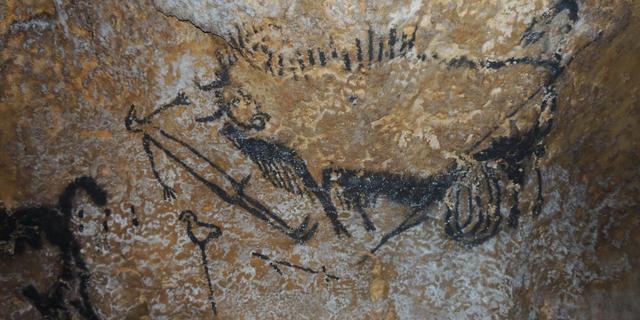 80 jaar na vondst grotten van Lascaux: 'Zelfs Picasso onder de indruk'