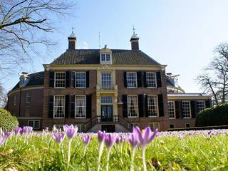 NU.nl zet tips op een rij voor Pinkstermaandag