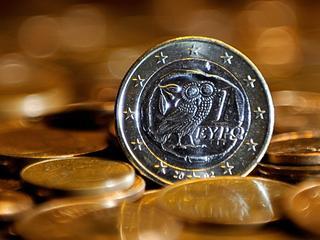Nederland heeft voor 3,2 miljard euro uitgeleend