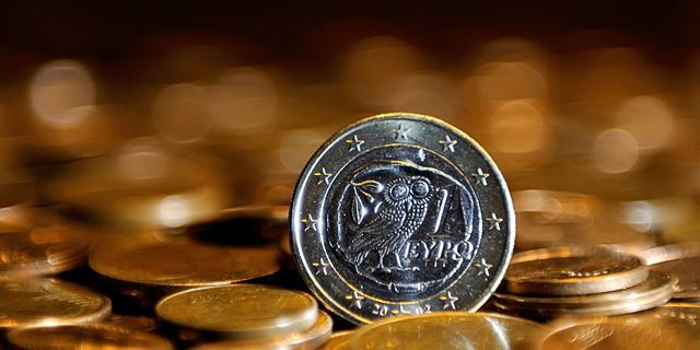 'Grieken doen zwartspaarders in Zwitserland voorstel'