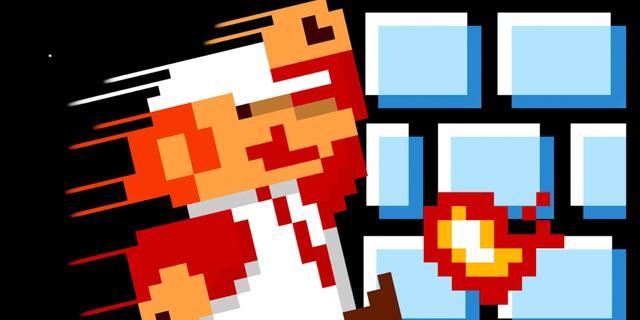 Spelcassette Super Mario Bros. verkocht voor 2 miljoen dollar
