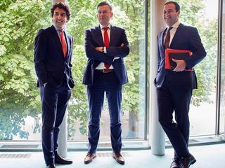 PvdA, GroenLinks en SP willen laag btw-tarief niet schrappen