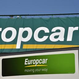 Volkswagen en Nederlands Pon kopen autoverhuurder Europcar voor 2,9 miljard
