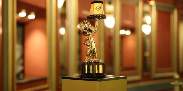 Staatsloterij wint voor derde jaar achtereen Gouden Loeki voor beste reclame