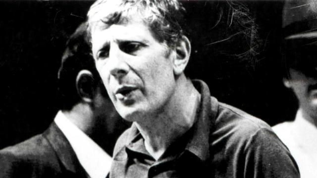 Theaterregisseur Jonathan Miller (85) overleden aan gevolgen alzheimer