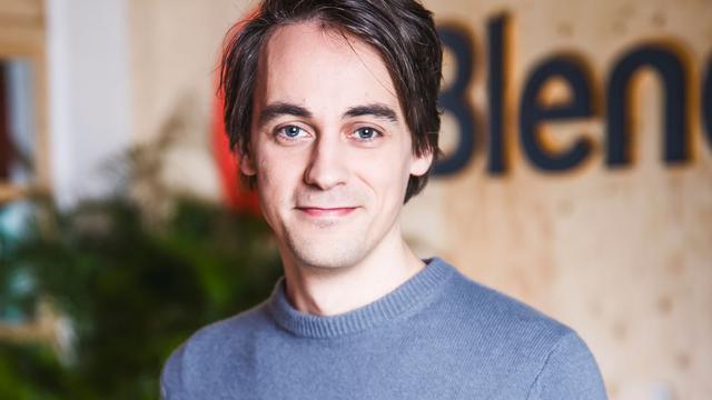 Blendle overgenomen door Franse concurrent, Klöpping treedt terug als CEO