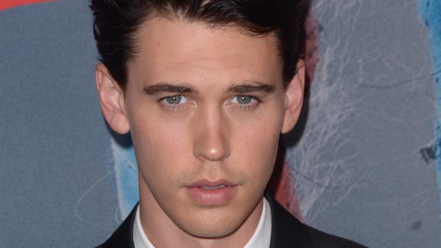 Austin Butler gaat Elvis spelen in biopic van Baz Luhrmann