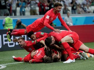 Noord-Afrikanen dicht bij nieuwe verrassing op WK