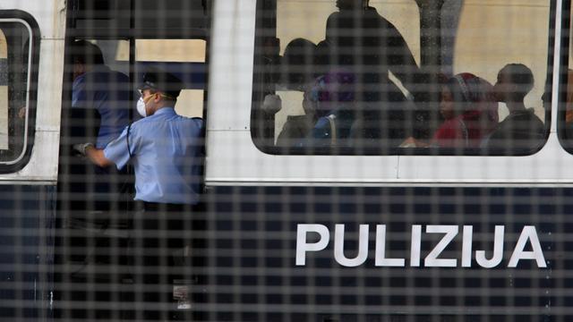 'Omgekomen Nederlander Malta beroofd'