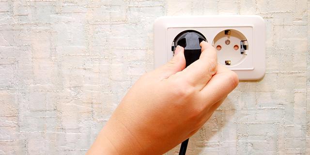 Consument wisselt vaker van energieaanbieder