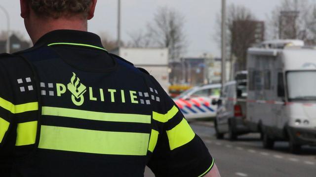 Echtgenoot van dode vrouw in Kerkrade opgepakt