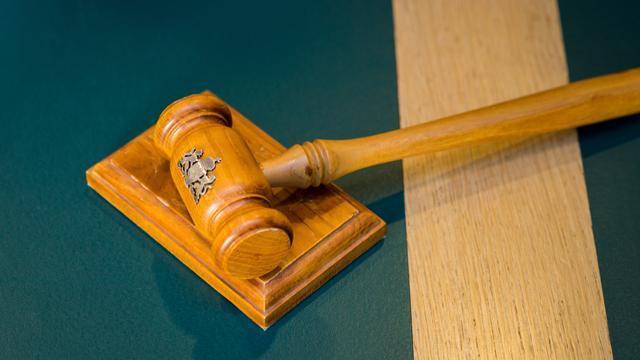 Strafrechters gebruiken steeds vaker klare taal in hun vonnissen