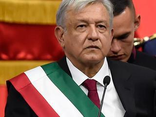 Oud-burgemeester Mexico-Stad wil strijden tegen misdaad en corruptie