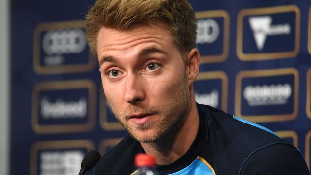 Eriksen verlengt contract bij Tottenham tot medio 2020