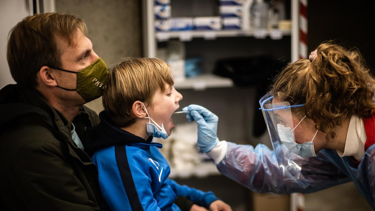 Corona-nepnieuws: Geen bewijs geplande pandemie | Genetische modificatie