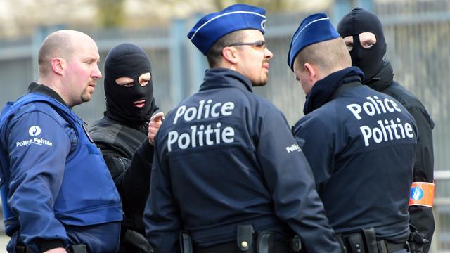 'België te ver gegaan bij antiterreurmaatregelen na aanslagen'