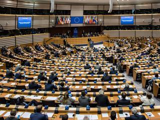 Lidstaten hebben jaar de tijd om verplichting in wetgeving om te zetten