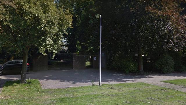 Inwoners herdenken fatale bombardement op Roosendaal 75 jaar geleden