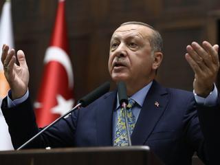 Turken onderzoeken verdwijning Saoedische journalist Khashoggi
