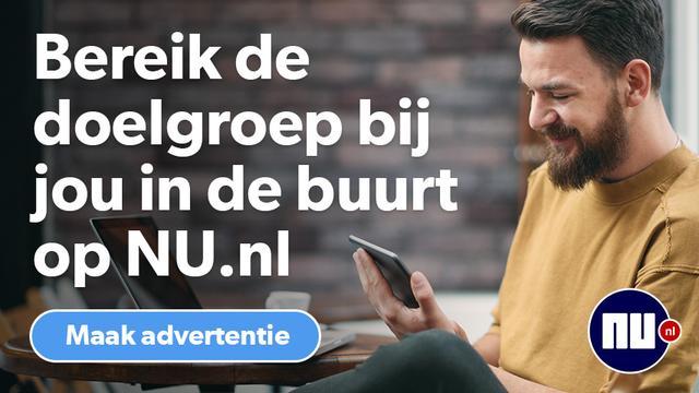NUlokaal adverteren