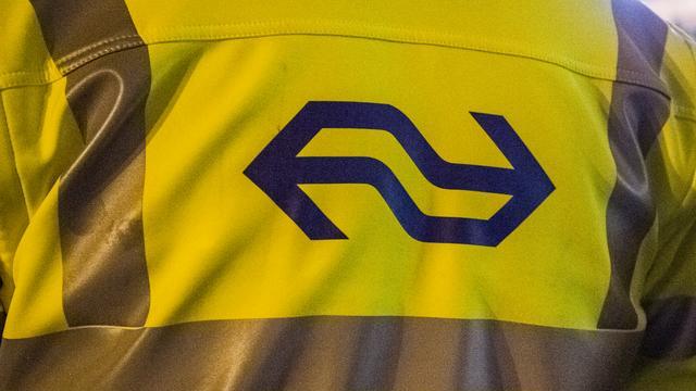 Alphens station weer open na vondst verdacht pakketje