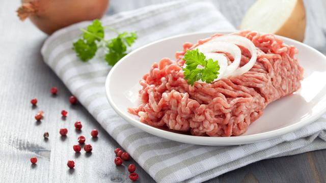 Ook SPAR haalt rundvlees terug wegens bacterie