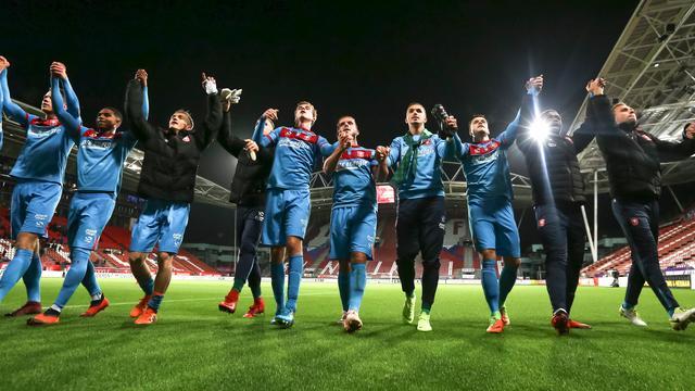 Keuken Kampioen Breda : De keuken kampioen divisie doet er toe maar hoelang nog