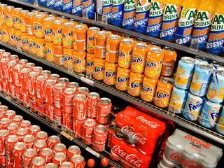 Marlboro en Coca-Cola boeken meeste omzet van de grootste merken