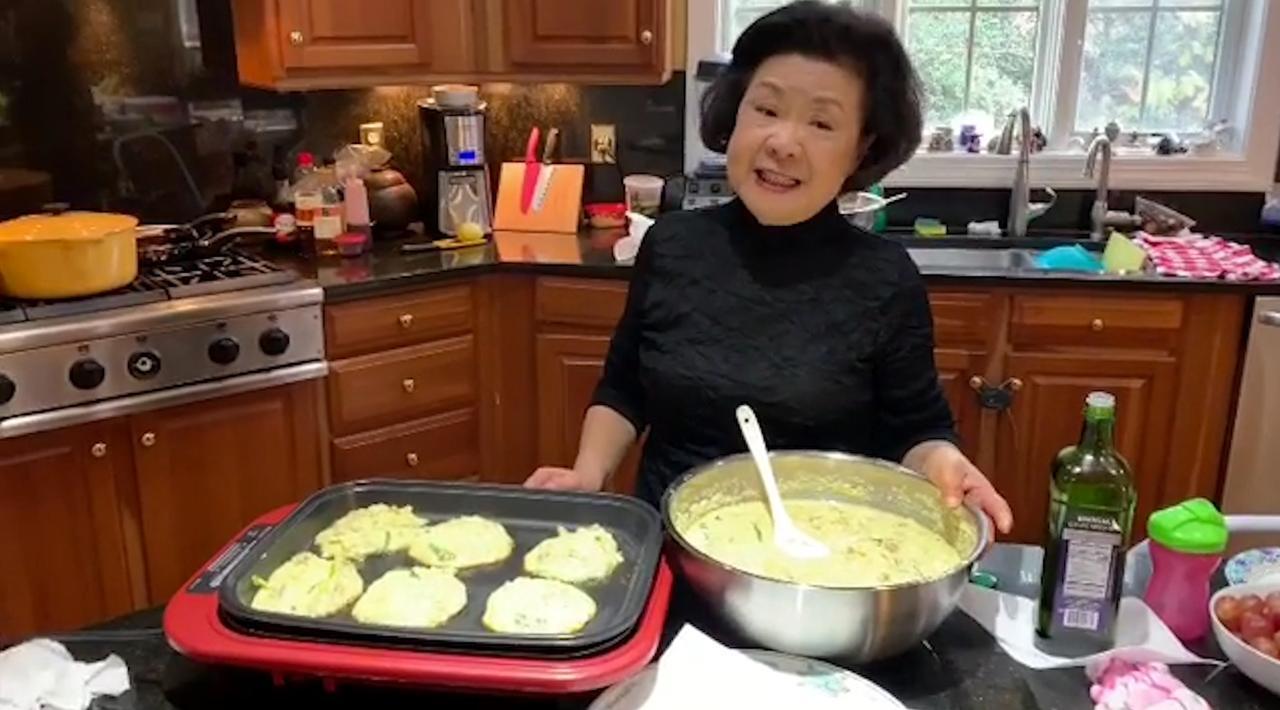 Moeder Dave Chang kondigt nieuw seizoen UglyDelicious aan