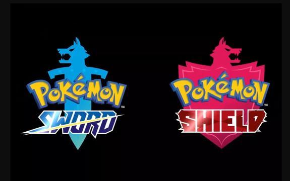 Nintendo kondigt twee nieuwe Pokémon-games aan