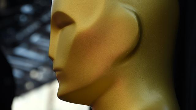 Oscaruitreiking volgend jaar op 4 maart